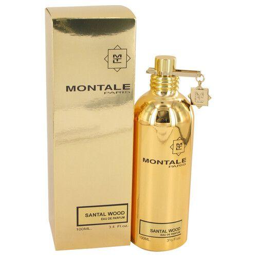 Montale Santal Wood by Montale