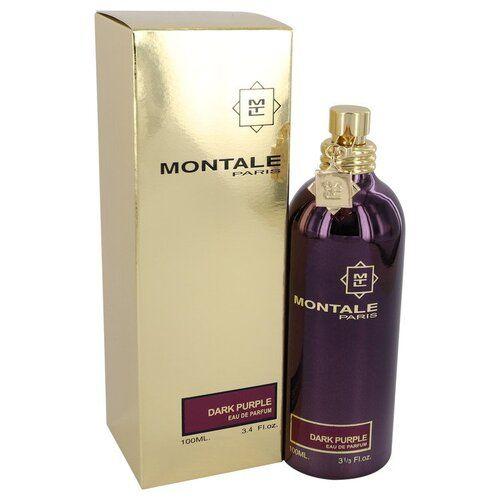 Montale Dark Purple by Montale