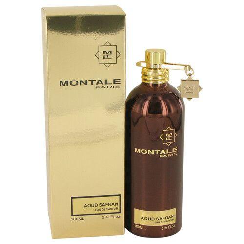 Montale Aoud Safran by Montale