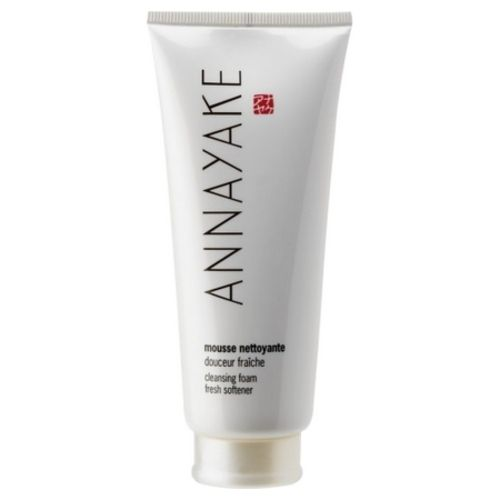 Annayake Fresh Gentle Cleansing Foam