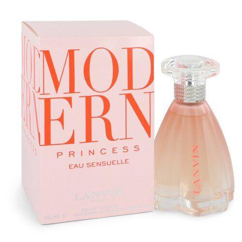Modern Princess Eau Sensuelle by Lanvin