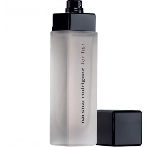 For Her Hair Mist by Narciso Rodriguez