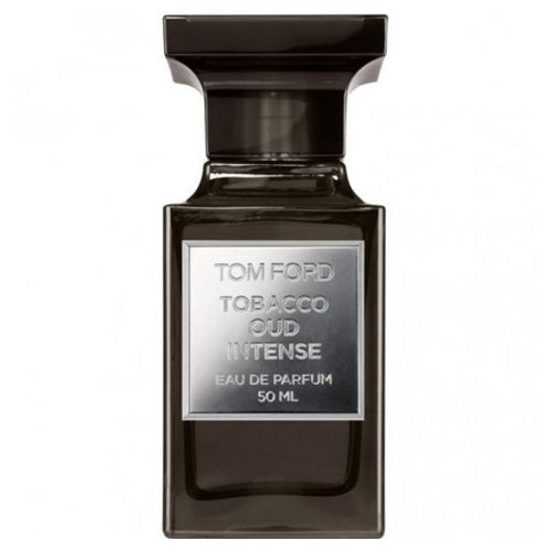 Tom Ford's latest Tobacco Oud Intense fragrance