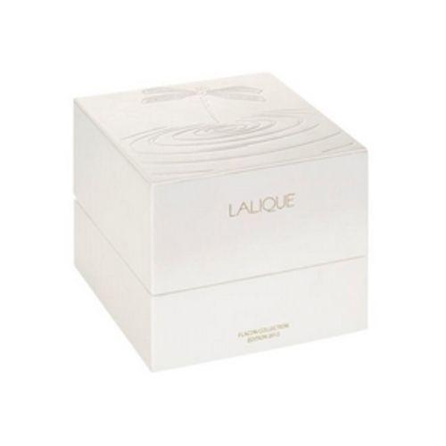 Crystal Lalique Libellule 2013
