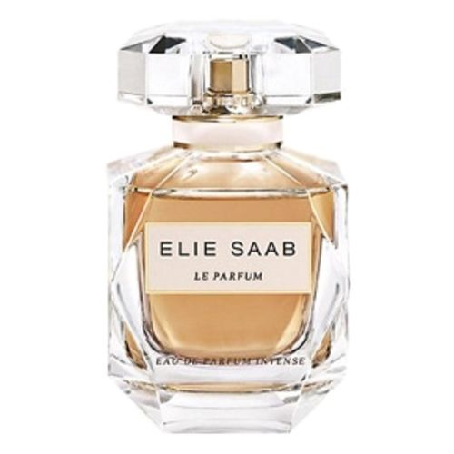 Elie Saab - The Intense Perfume