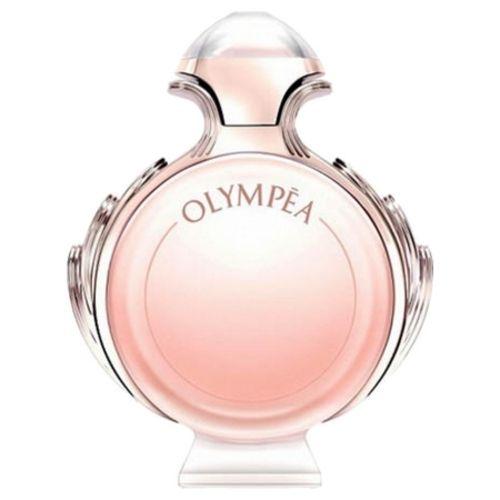 Paco Rabanne perfume Olympéa Aqua