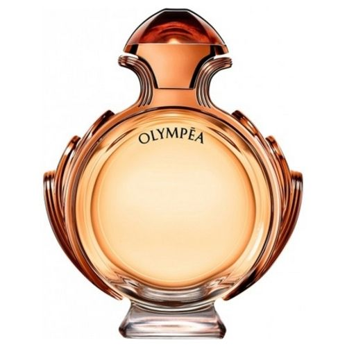 Sensuality at its peak with Olympea Intense