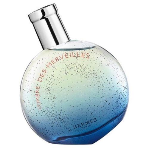 L'Ombre des Merveilles Eau de Perfume, Hermès' new star