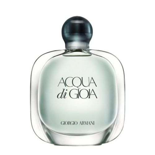 Aqua Di Gioia, an emotion on the border between land and sea