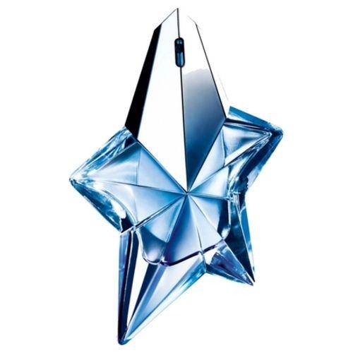Angel Jeremy Fragrance perfume