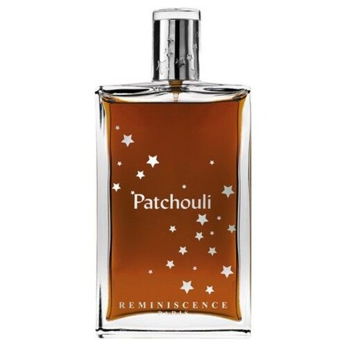 Patchouli woody scent by Reminiscence