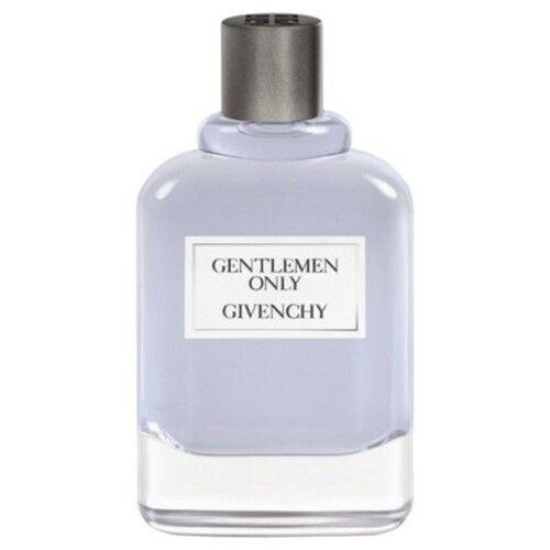 Gentlemen Only Perfume 2013