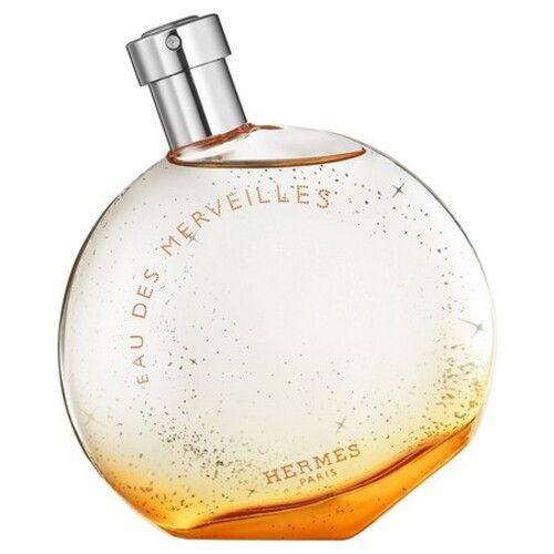 Perfume Hesperidea Eau Des Merveilles Hermes