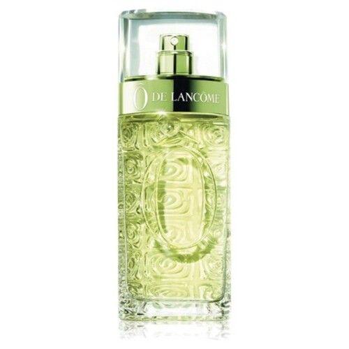 Hésperidés Ô perfume by Lancôme