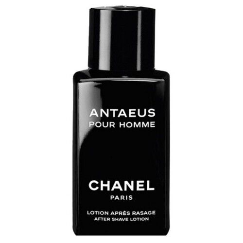 Men's Perfume Leather Antaeus Chanel