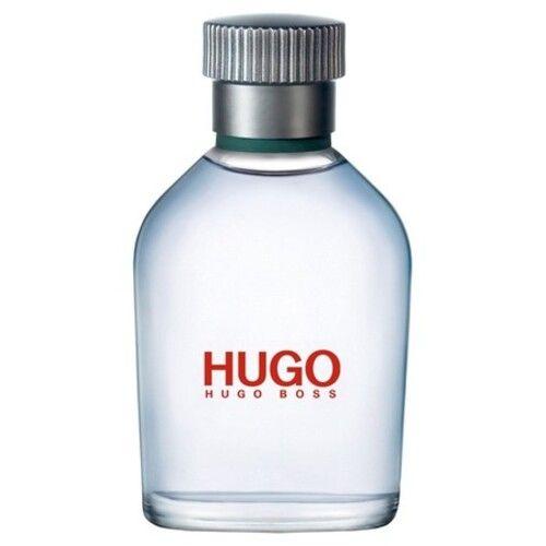 Men's Perfume Nouvelle Fraiche Hugo Man Hugo Boss