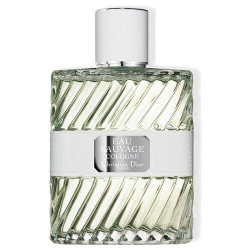 Perfume Vert Homme Eau Sauvage Dior