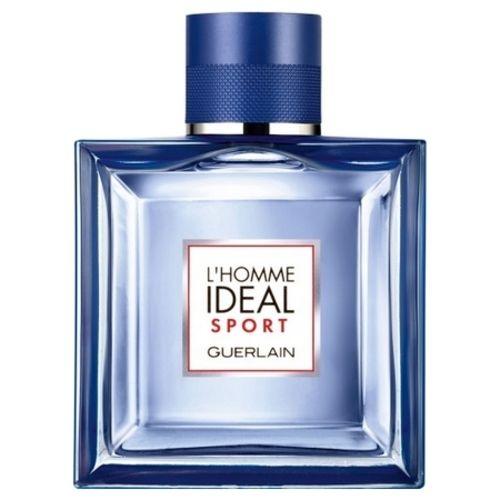 Perfume L'Homme Idéal Sport by Guerlain
