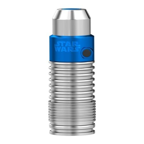 Stars Wars perfume Jedi