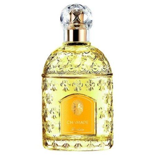 Perfume Vert Chamade by Guerlain