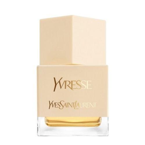 Yvresse, a spirit perfume signed Yves Saint Laurent