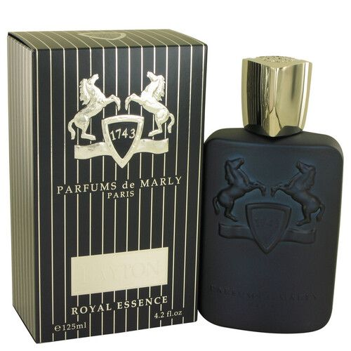 Layton Royal Essence by Parfums De Marly