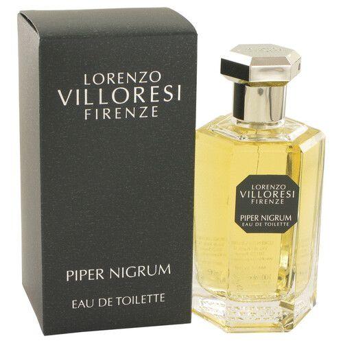 Piper Nigrum by Lorenzo Villoresi