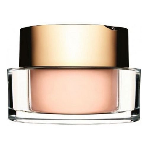How to enhance your complexion with Clarins Multi Eclat Powder
