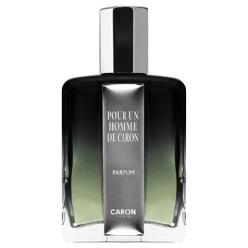 The Perfume For a Man by Caron