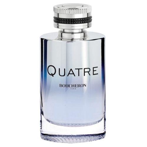 Boucheron fragrance Quatre Homme Intense