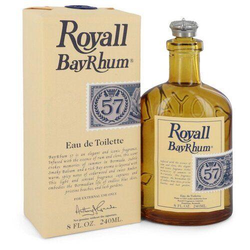 Royall Bay Rhum 57 by Royall Fragrances
