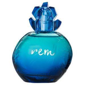 Rem Eau de Perfume, the intensity of the South Seas