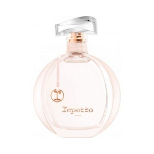 Repetto - Repetto Perfume