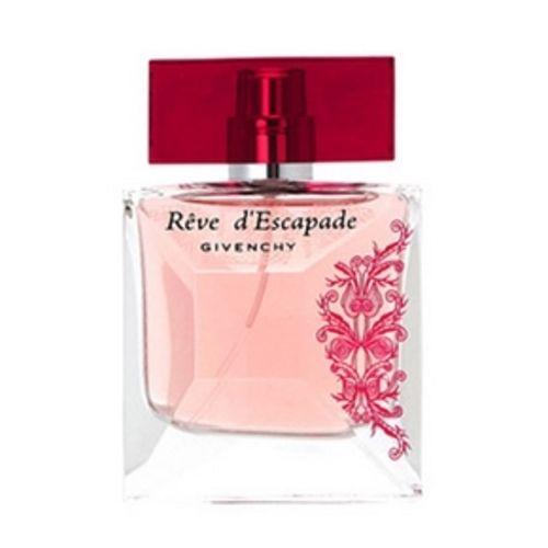 Givenchy - Dream of Escapade