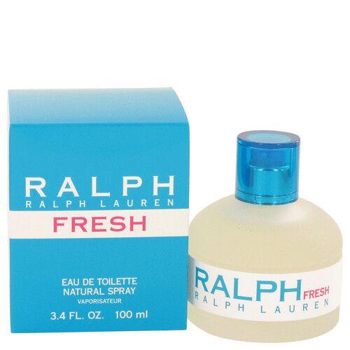 Ralph Fresh by Ralph Lauren