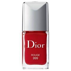 The Vernis Dior
