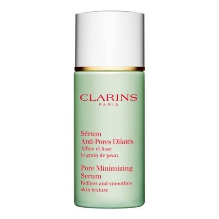 Clarins Dilated Anti-Pore Serum