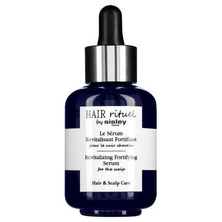 The Ritual Hair Revitalizing Serum