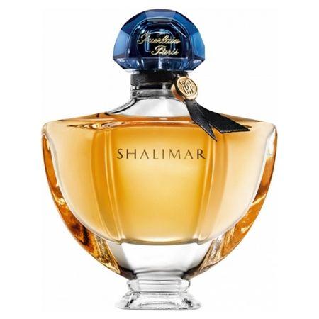 Shalimar best-selling perfume in 2018