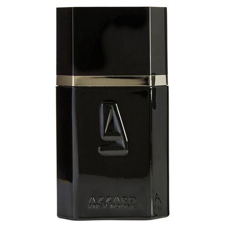 Azzaro pour Homme perfume Silver Black