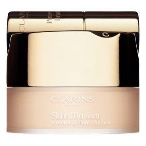 Skin Illusion Powder Foundation