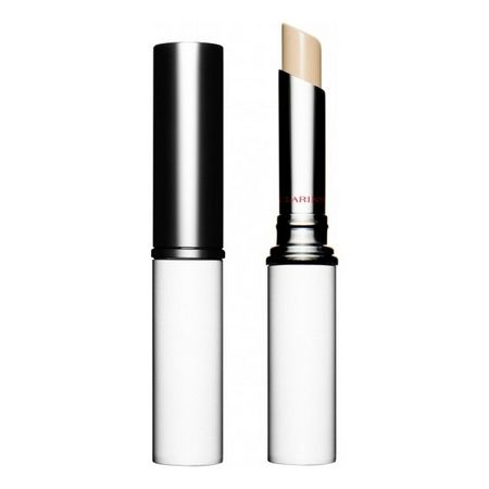 Camouflage your small skin blemishes with the Clarins Concealer Concealer Stick