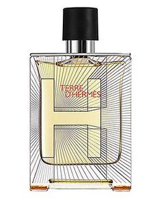 Terre d'Hermès Bottle H 2015