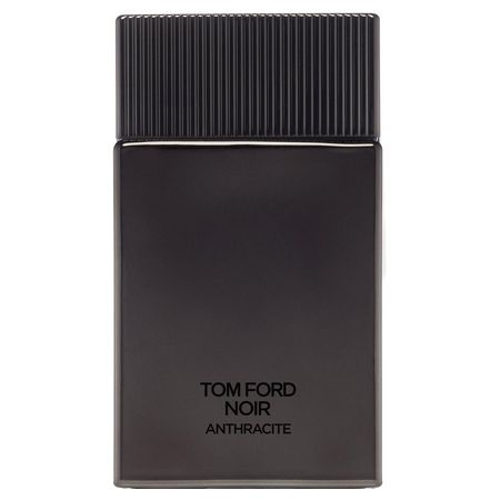 Noir Anthracite, the new fragrant opus from Tom Ford