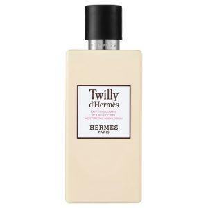 Body Lotion Twilly d'Hermès