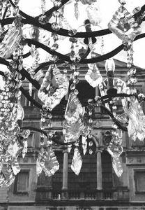 Valentino - Inspiration Rome