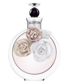 Valentino - Valentina Perfume - Bottle