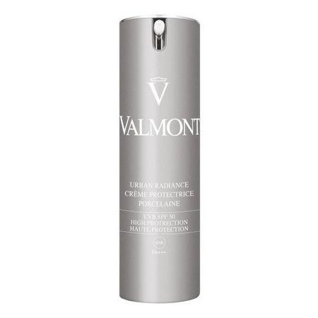 Valmont Urban Radiance SPF 50 Porcelain Protective Cream