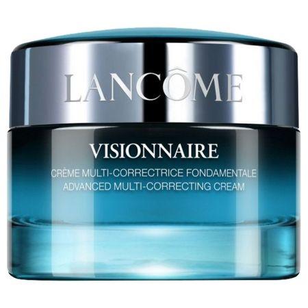 Lancôme Visionary Fundamental Multi-Correcting Cream