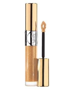 Yves Saint Laurent - Voluptuous Gloss